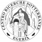 Logo Egeria CRS