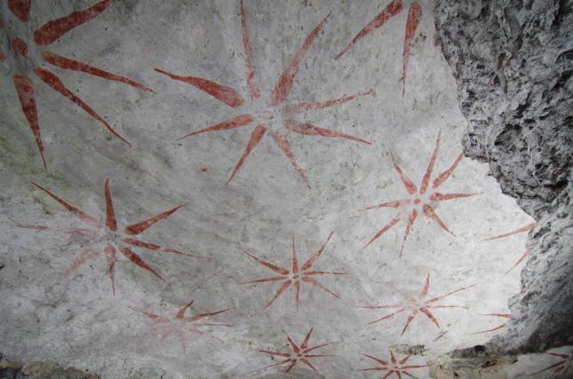Copyright Egeria CRS_CG_IMGP4475_12-24-2012