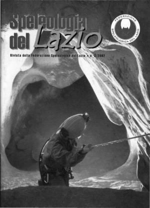 Emissario Nemi mai dire mai_FSL_2002 pg1_06-28-2013
