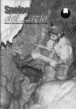 Il condotto di Palestrina_FSL_2001 pg1_06-28-2013