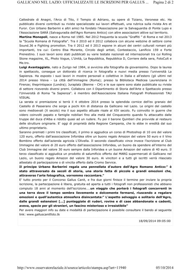http://www.osservatorelaziale.it/source/articolo/stampa.asp?art